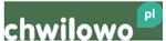 logotyp serwisu partnerskiego - Chwilowo.pl