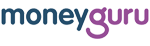 Money Guru logo